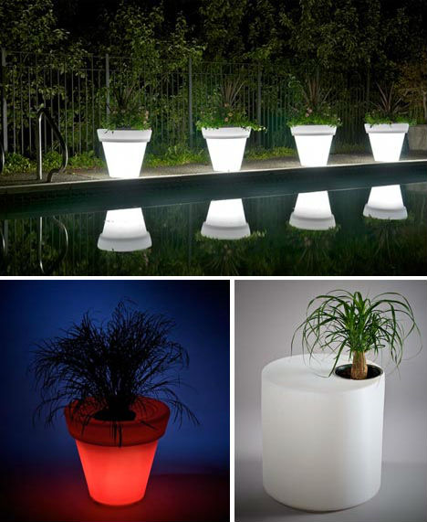 Outdoor furniture ...