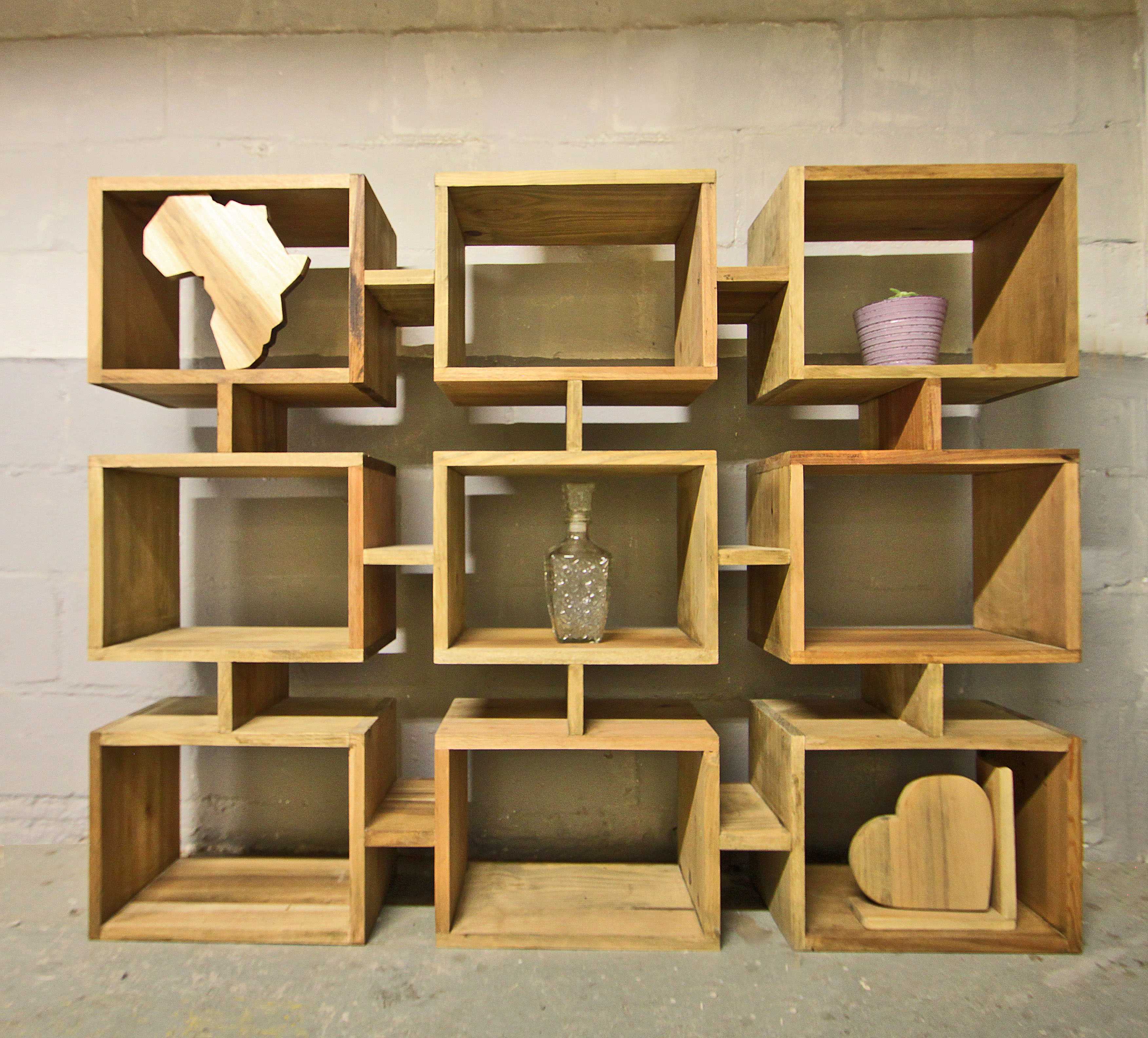 Bookshelves Furniture Stores