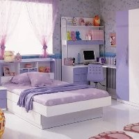 Kids Furniture Johannesburg Pretoria South Africa
