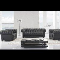 A34 sofa  R22,563
