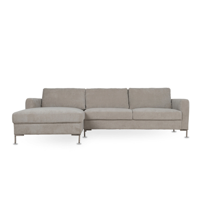 Sofas and couches range from home furniture stores in for Where can i buy a sofa