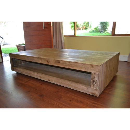 coffee tables that furniture website part 2 On coffee tables south africa