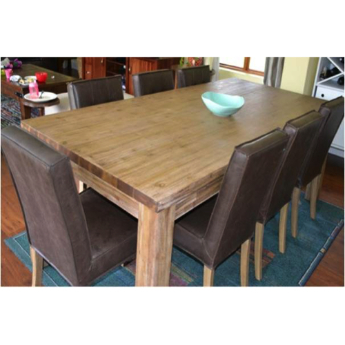 Where To Buy Dining Tables: Buy Dining Tables Online South Africa