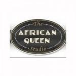 African Queen Studio