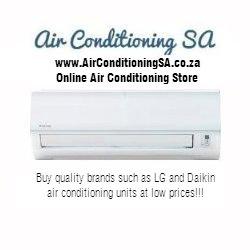 AirConSA Ad