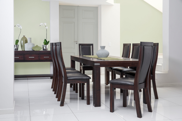 Furniture Store ROCHESTER Augusta Dining Suite