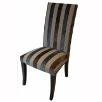 Dining Chairs Pretoria