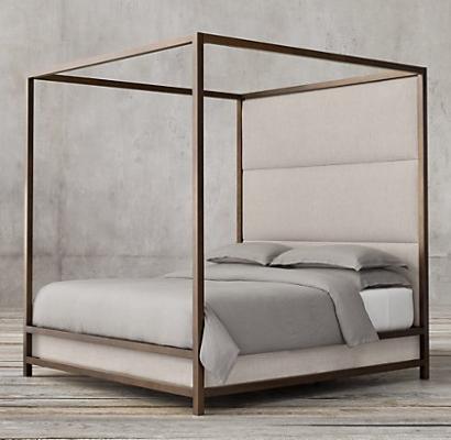 Bedroom furniture websites