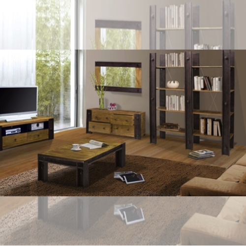 Online Couch Shopping: Furniture Stores South Africa