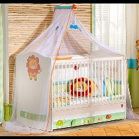 Baby Furniture Stores on Please Contact Store For Prices
