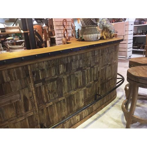 Bar Furniture Store: THAT FURNITURE WEBSITE