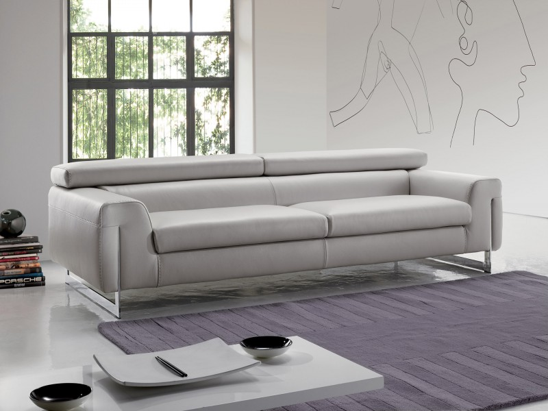 Sofas couches casarredo furniture store johannesburg for Furniture in bellevue