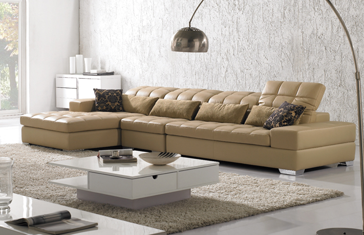 Joy Furniture C212 Sofa That Website