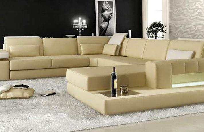 Corner Couch Amazing Corner Sofa Images U Stock Pictures