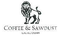 COFFEE & SAWDUST :: contact details