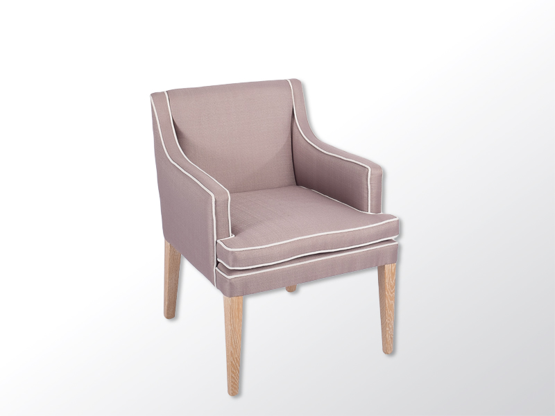 Chesterfield armchair halogen promise for Furniture northwest