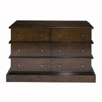 Cape Chest of Drawers R9,999