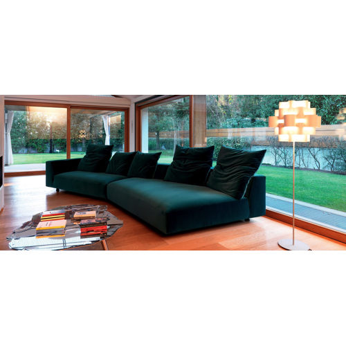 Online Sofa Store: Furniture Stores South Africa