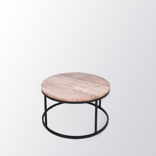 Johannesburg Coffee Table Modern Features: Coffee Tables Johannesburg