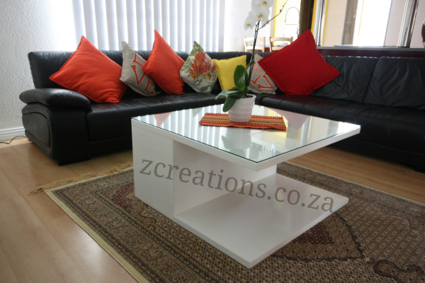 Z Creations That Furniture Website