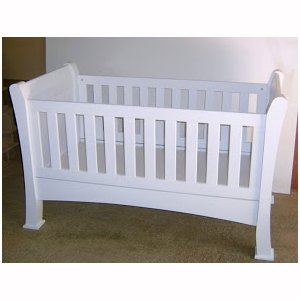 Toddler Beds Special In South Africa 640 X 480 16 Kids Furniture