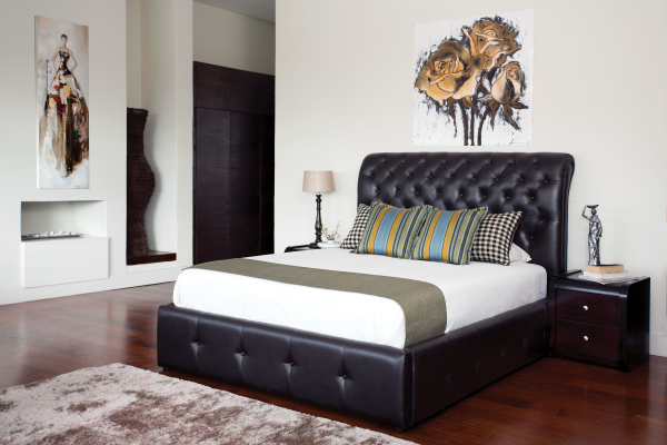 beds south africa bedroom furniture leather beds Leather Sectional Sofa Leather Sectional Sofa