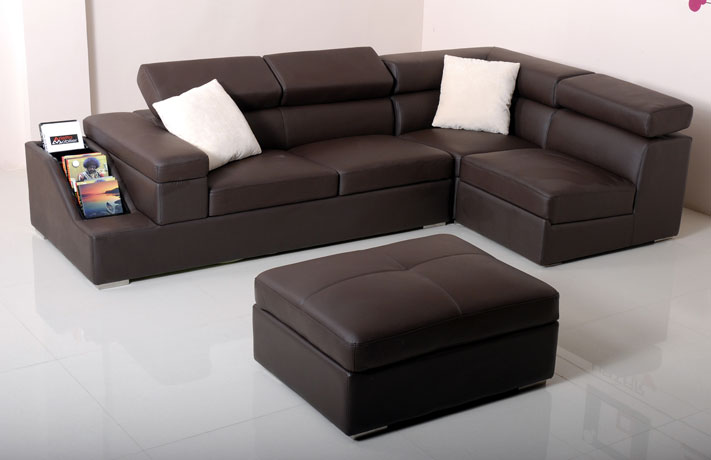 joy furniture c6022 corner couch