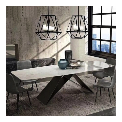 Online Furniture Furniture Stores South Africa