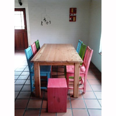 Dining Tables Eco Furniture Design Capetown Eco Furniture