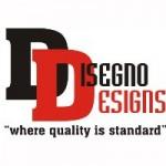 Disegno Designs
