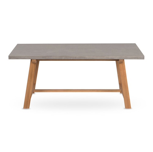 Buy Dining Tables Online South Africa Dining Furniture : Dublin Dining Table 2 from www.thatfurniturewebsite.co.za size 500 x 497 jpeg 19kB