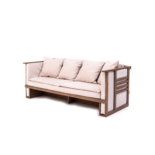 Furniture Web Sites: THAT FURNITURE WEBSITE