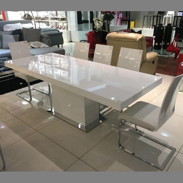 Design Plus That Furniture Website
