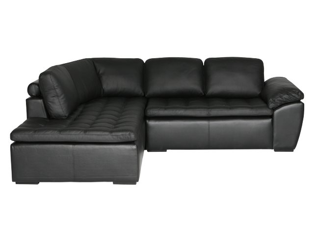 Home Corner Couches Leather Couches Modern Furniture