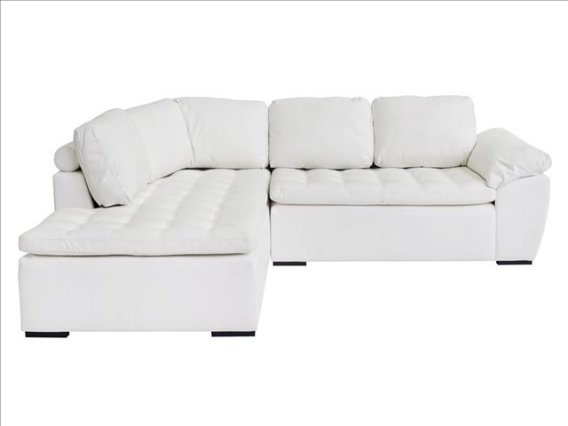 38 Mr Price Home Furniture Couches Archive 3 And 2 Seater Couch Somerset West O Olxcoza