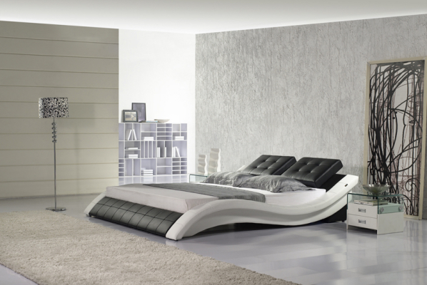 Bedroom Furniture Johannesburg joy furniture | that furniture website