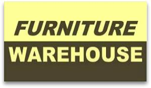 Furniture Warehouse : Furniture Warehouse  Contact Details  South Africa