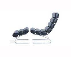 Funky Sausage Leisure Chair