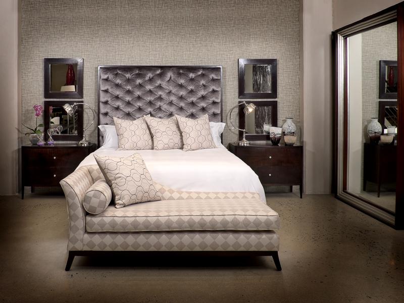Bedroom Decor Online Stores
