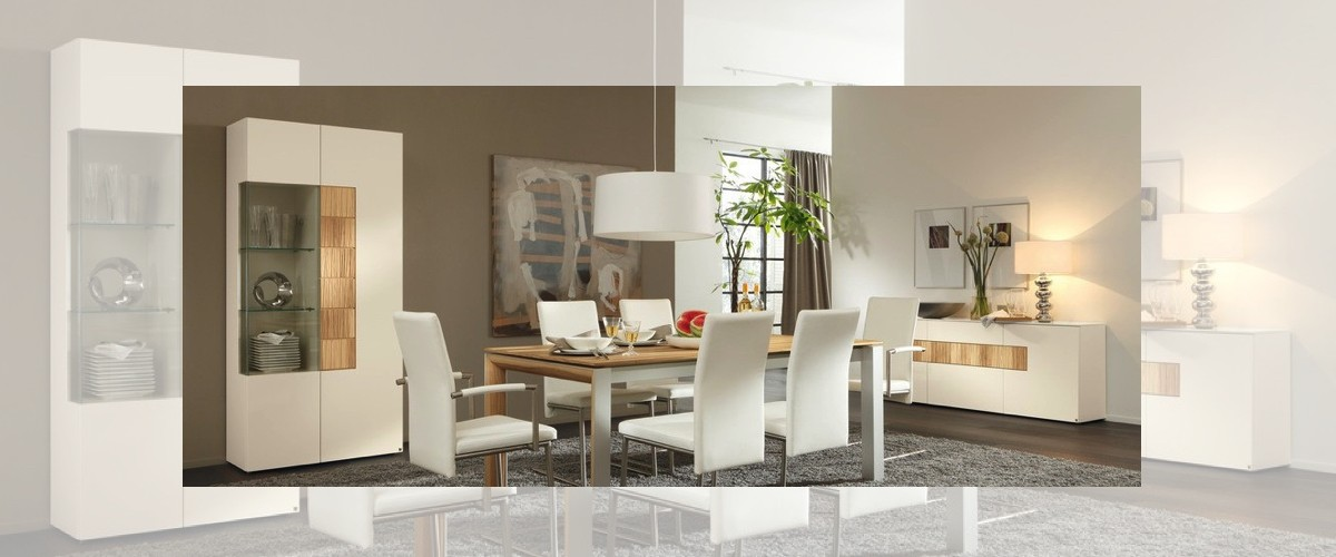 Online Furniture | Furniture Stores South Africa