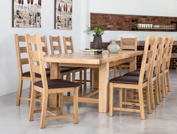 Dining Tables And Chairs South Africa Rochester