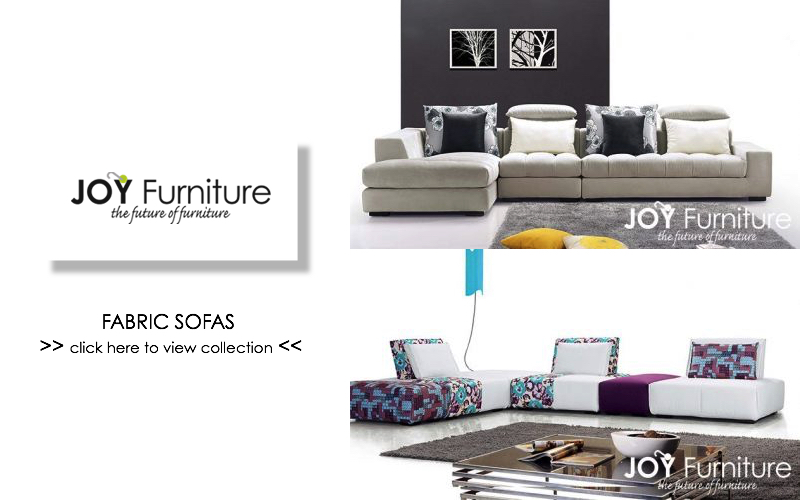Couches Sofas That Furniture Website
