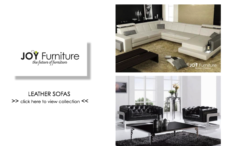Couches Sofas Leather Furniture