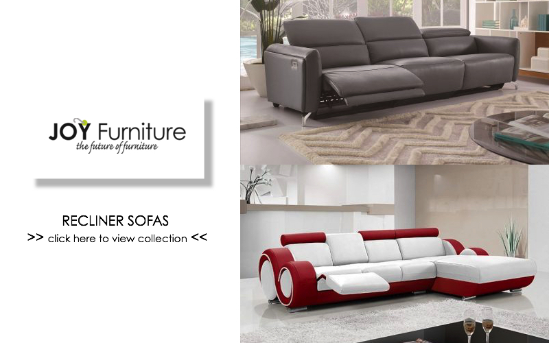 Couches Sofas Leather Furniture Joy Pretoria