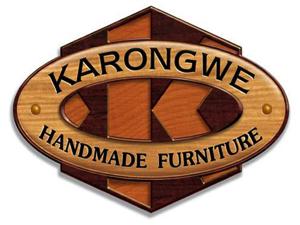 Karongwe LOGO