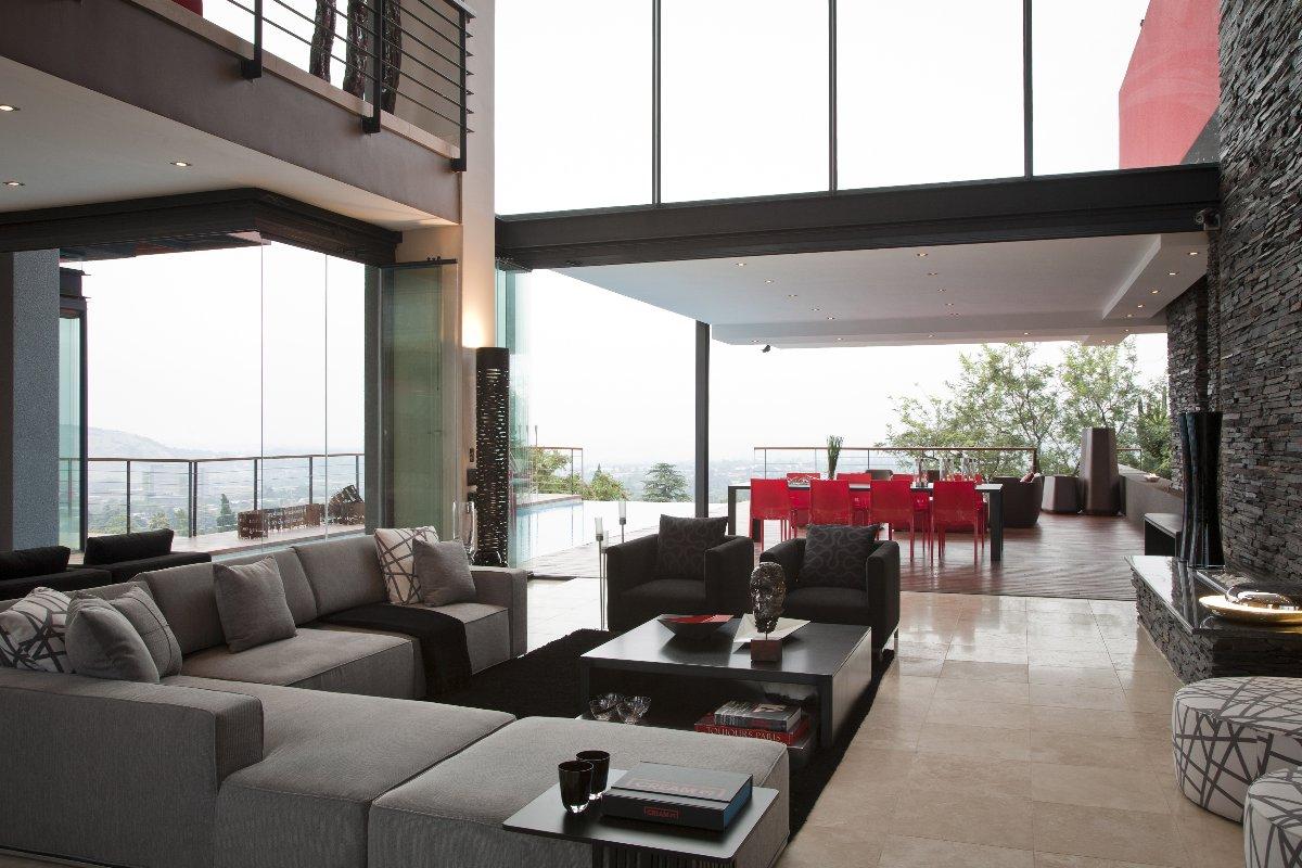 Living room ideas m square for Square living room ideas