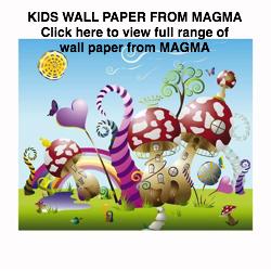 MAGMA promo slider