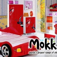 Mokki :: Children and teenage furniture