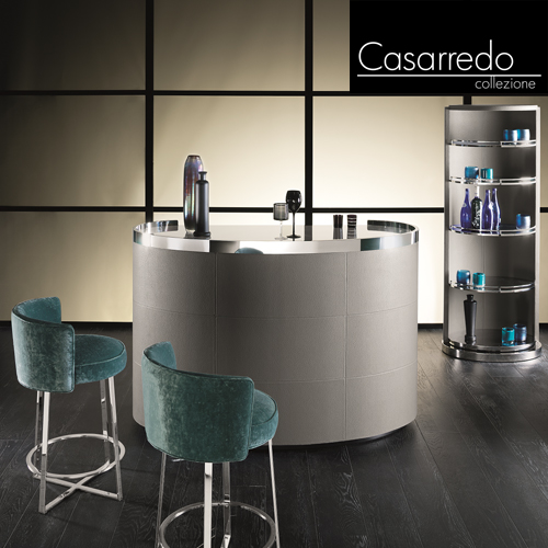 Furniture Stores South Africa