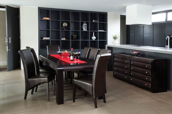 Cool rochester dining room furniture pictures best for Dining room tables south africa
